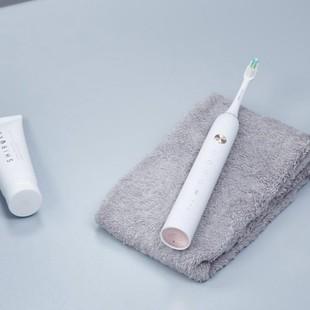Soocare-X3-Clean-Smart-Ultrasonic-Toothbrush-5-640×640