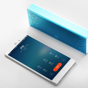 8xiaomi-mi-bluetooth-speaker-08