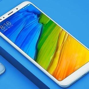 موبایل شیائومی Redmi 5 Plus