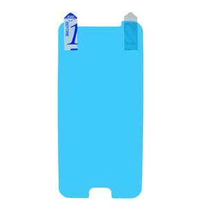 محافظ صفحه نانو Samsung Galaxy J5 Pro Nano