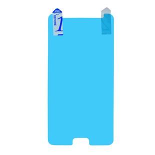 محافظ صفحه نانو Samsung Galaxy J7 Pro Nano