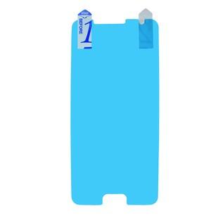 محافظ صفحه نانو Samsung Galaxy J5 Prime Nano