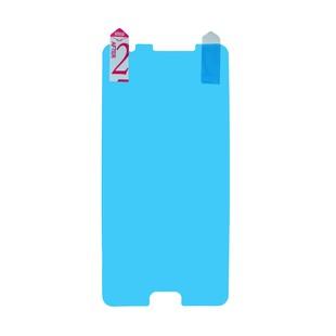 محافظ صفحه نانو Samsung Galaxy J7 Prime Nano