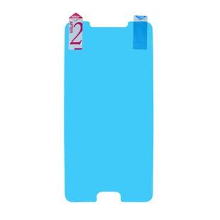 محافظ صفحه نانو Samsung Galaxy C5 Pro Nano