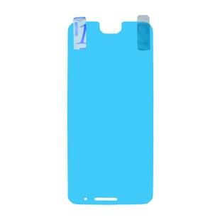 محافظ صفحه نانو Xiaomi Mi Note 3 Nano