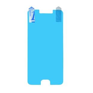 محافظ صفحه نانو Xiaomi Mi 5S Nano