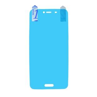 محافظ صفحه نانو Xiaomi Mi 5 Nano