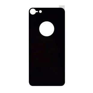 گلس محافظ پشت رو iPhone 8