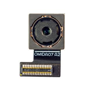 دوربین اصلی گوشی Xiaomi Mi Max