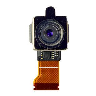 دوربین اصلی گوشی Xiaomi Mi 5