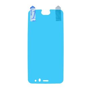 محافظ صفحه نانو Xiaomi Mi 6 Nano