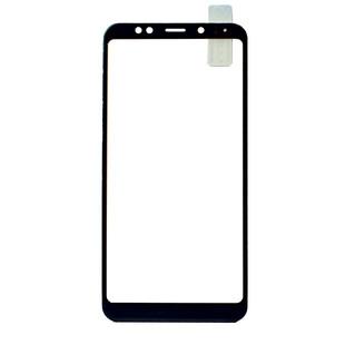 محافظ صفحه تمام چسب Xiaomi Redmi 5 Plus