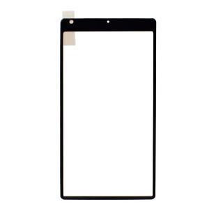 محافظ صفحه شیشه ای تمام چسب Xiaomi Mi Mix Full Frame Soft Bumper Glass