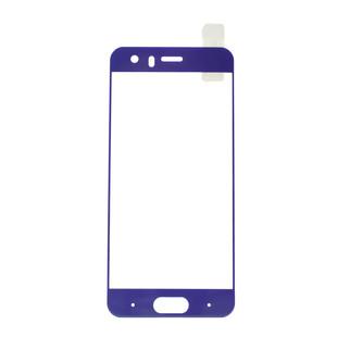 گلس محافظ Huawei Honor 9