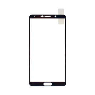 محافظ صفحه شیشه ای 3 بعدی Huawei Mate 10 Full Glue 3D Glass