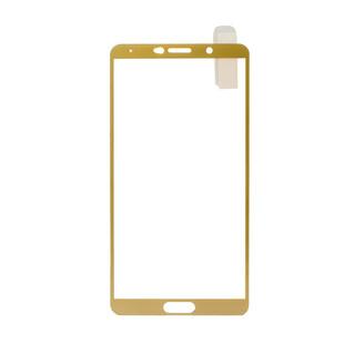 گلس محافظ Huawei mate 10