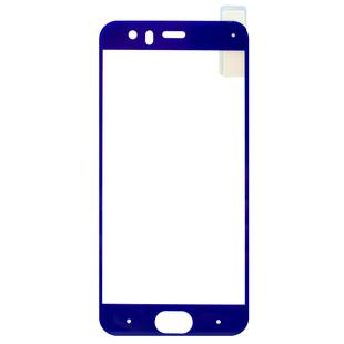 محافظ صفحه شیشه ای 3 بعدی Xiaomi Mi 6 Full Glue 3D Glass