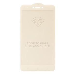 گلس محافظ Xiaomi Note 4X