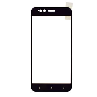 محافظ صفحه شیشه ای 3 بعدی Xiaomi Mi A1/5X Full Glue 3D Glass