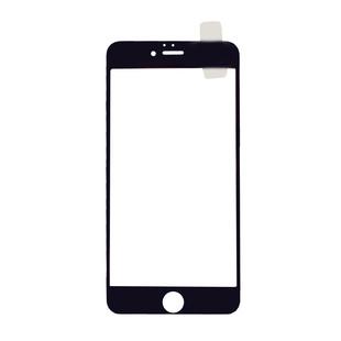 محافظ صفحه شیشه ای 3 بعدی iPhone 6S Plus Full Glue 3D Glass
