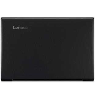 لب تاپ لنوو V310 Intel 7200 8 1