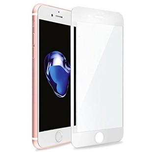 محافظ صفحه گلس فول فریم راک Rock 3D Glass iPhone 8 Plus