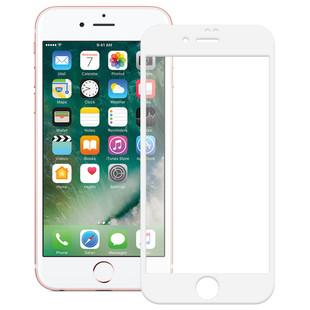 محافظ صفحه گلس فول فریم راک Rock Anti Blue 3D Glass iPhone 8
