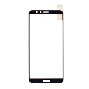 گلس محافظ Huawei Honor 7X