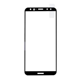 محافظ صفحه شیشه ای 3 بعدی Huawei Mate 10 Lite Full Glue 3D Glass