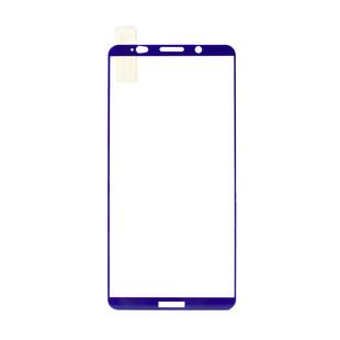 محافظ صفحه شیشه ای 3 بعدی Huawei Mate 10 Pro Full Glue 3D Glass