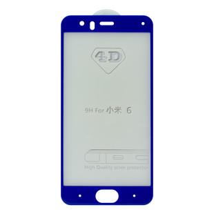 گلس محافظ Xiaomi Mi 6