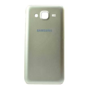 درب پشت موبایل سامسونگ Star 2 Plus