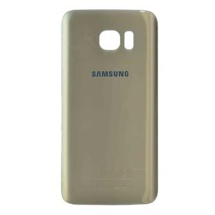 درب پشت موبایل سامسونگ Galaxy S7 Edge