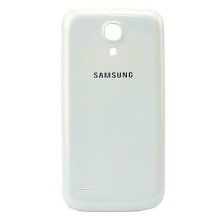 درب پشت موبایل سامسونگ Galaxy S4 Mini