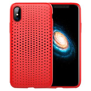 قاب محافظ Rock Dot iPhone X