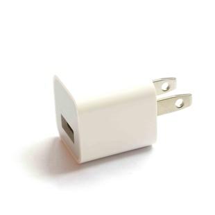 Charger Apple 6 Orginal (3)