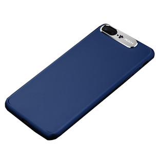 قاب محافظ Rock Back Cover Classy For iPhone 8 Plus