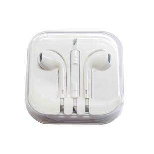 Handsfree Apple 6 LV1 (2)