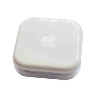 Handsfree Apple 6 LV1 (4)