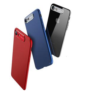 قاب محافظ Rock Classy iPhone 8