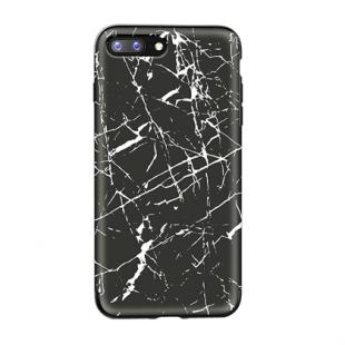 قاب محافظ Rock Origin Stone iPhone 8 Plus