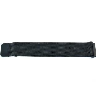 بند فلزی آهنربایی Samsung Gear S3 Stell Band L316