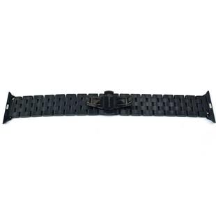 بند سرامیکی اپل واچ Apple Watch Metal Ceramic Band 42mm