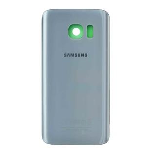 درب پشت موبایل سامسونگ Galaxy S7