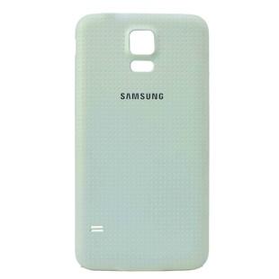 درب پشت موبایل سامسونگ Galaxy S5