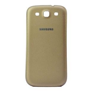 درب پشت موبایل سامسونگ Galaxy S3