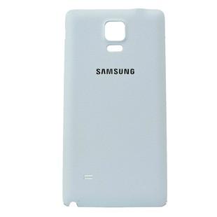 درب پشت موبایل سامسونگ Galaxy Note 4