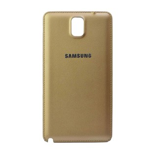 درب پشت موبایل سامسونگ Galaxy Note 3