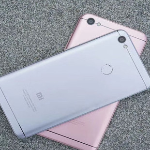 Xiaomi-5A-Prime-wfef-1