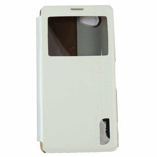 کیف محافظ Sony Xperia A2 USAMS